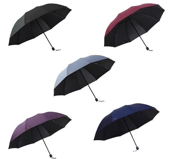 large anti-uv umbrella
