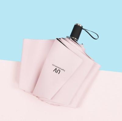 portable sun umbrella