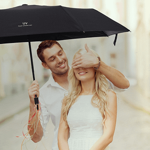 portable sun umbrella