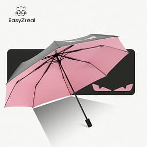 Stylish kids umbrella