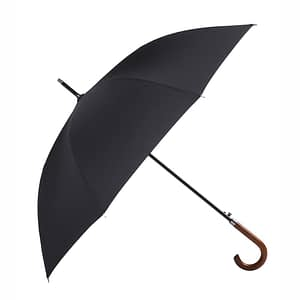 men umbrella