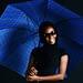 5 best windproof umbrellas