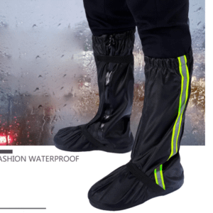 rain shoe covers men