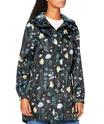 packable waterproof rain coat