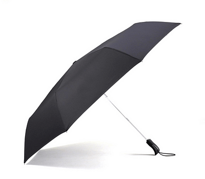 XL business umbrella