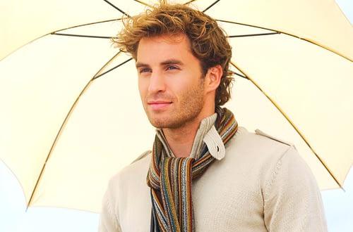 Ultimate Guide: best men umbrella for 2020