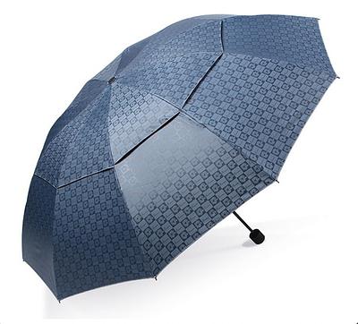 Golf men umbrella