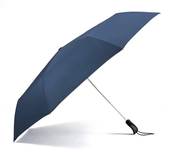 XL business umbrella