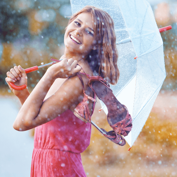 Ultimate guide: 15 cute umbrellas for kids and women