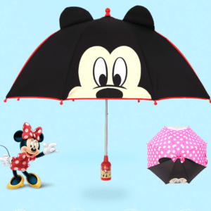 Minnie umbrella