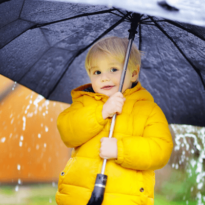 best umbrellas 2019