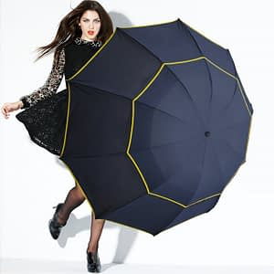big women umbrella