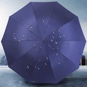 large anti-uv umbrella