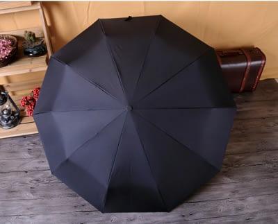 English style umbrella