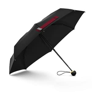 Stylish women umbrella