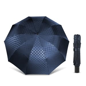 big men umbrella