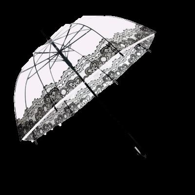 bubble elegant umbrella