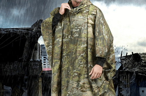 Men-waterproof-poncho-1-597x600