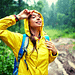 Quick Guide: how to choose the best women raincoat
